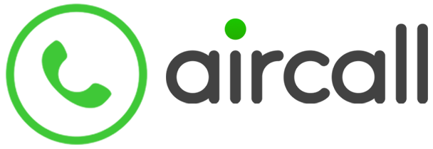 Aircall - grasshopper alternatives