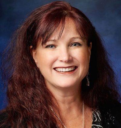 Tammy Sorrento - tenant scams