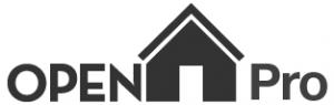 open pro open house app