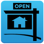 Open House Toolkit open house app