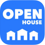 open house manager app open house app