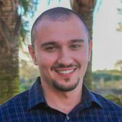 Sean Dudayev a/b testing tools