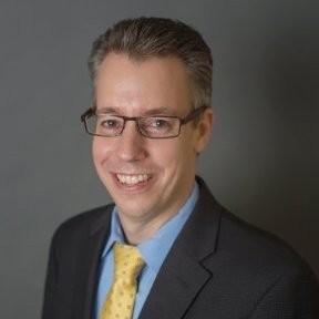 Tim Toterhi - performance management