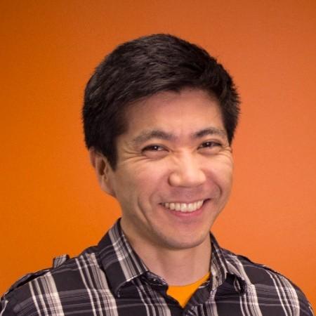 Andrew Sumitani - performance management