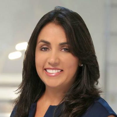 Ines Hegedus-Garcia - real estate social media marketing - tips from the pros