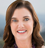 Jill Rowley - Top Sales Influencers