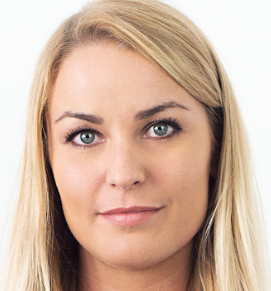 Alicja Heyduk - Top Customer Service Influencers