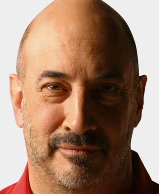 Jeffrey Gitomer - Top Customer Service Influencers