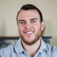 Evan Roberts - real estate social media marketing - tips from the pros