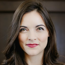 Kathryn Minshew - Top HR Influencers