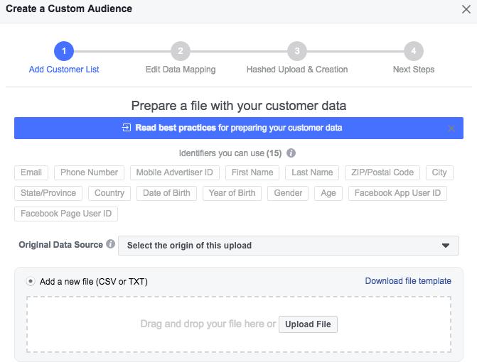 Facebook - facebook tools