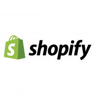 Shopify - facebook tools