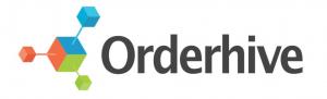 Orderhive Reviews