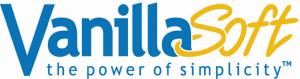 VanillaSoft - insurance crm