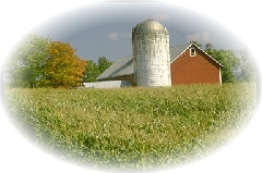 Farm Biz - farm accounting software