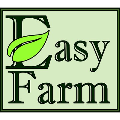 EasyFarm - farm accounting software