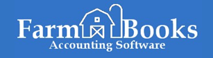 FarmBooks Accounting - farm accounting software