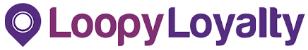 Loopy Loyalty Reviews