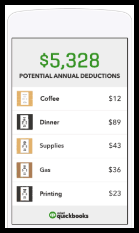 6 best business expense tracker apps 2018
