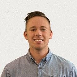 Jacob Lunduski - business travel tips