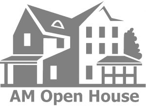 am open house app
