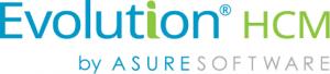 Evolution HCM - HR software