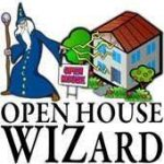 Open House Wizard open house app