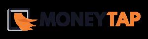 MoneyTap Reviews