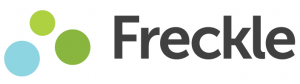 Freckle Software Reviews