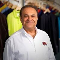 Ralph Askar - starting a franchise - tips from the pros