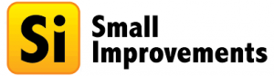 small improvements performance management system