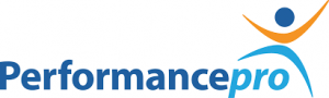 performancepro performance management system