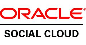 Oracle Social Cloud Reviews