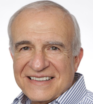 Lou Adler - Top HR Influencers