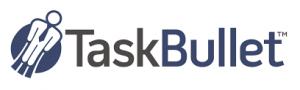 TaskBullet - craigslist posting service