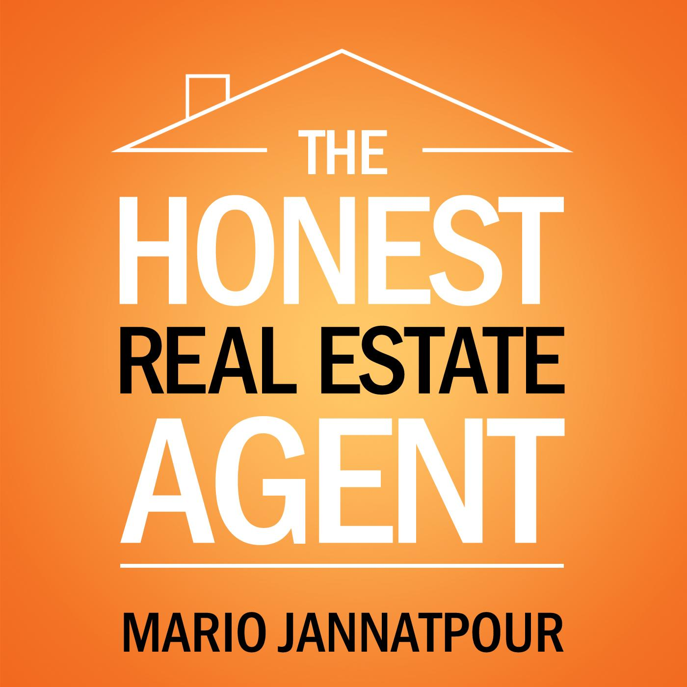real estate podcast