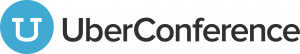 UberConference best free conference call service