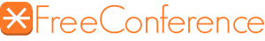FreeConference.com best free conference call service