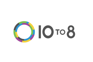 10to8 reviews
