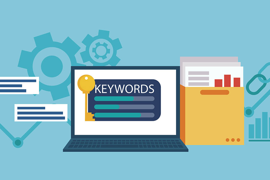 25 Best Real Estate Keywords for 2018 + SEO Tips & Strategy