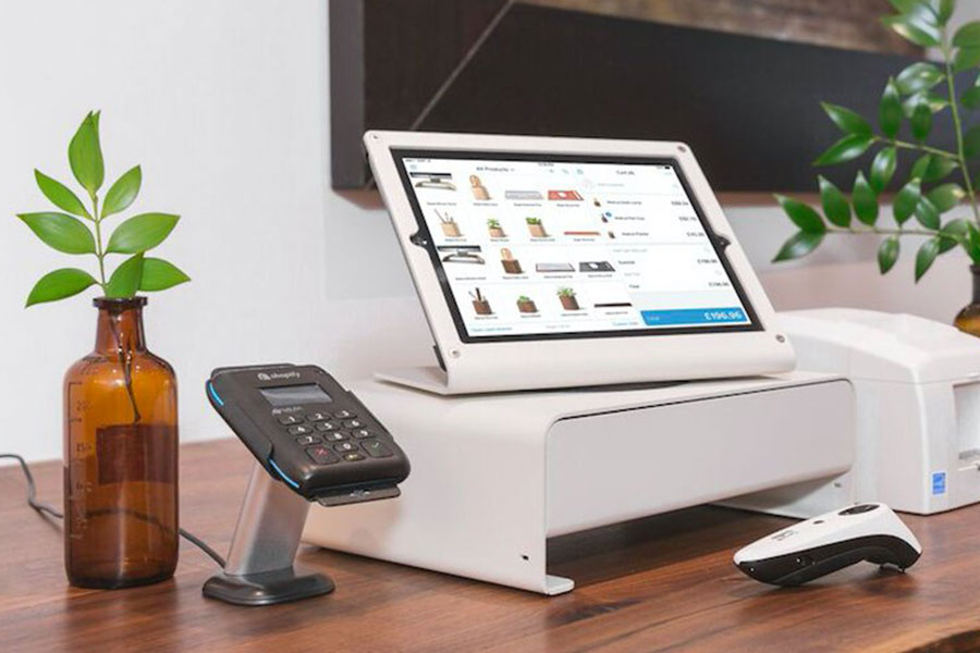 4 Best Clover Pos Alternatives In 2019