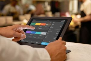 6 Best Restaurant Software & Tools for 2018