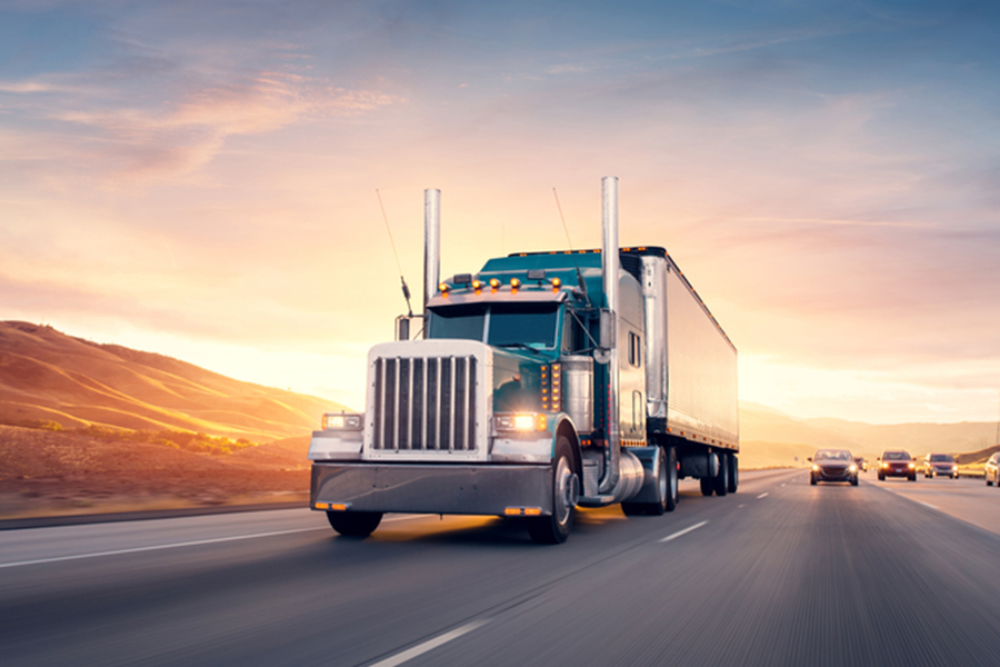 6 Best Trucking Accounting Software 2018