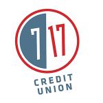 7 17 Credit Union