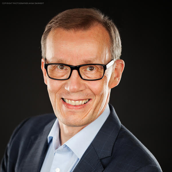 Aarni Heiskanen - Top Construction Influencers