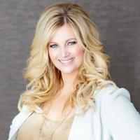 Angela Proffitt, LLC - Top Event Management Influencers 2018