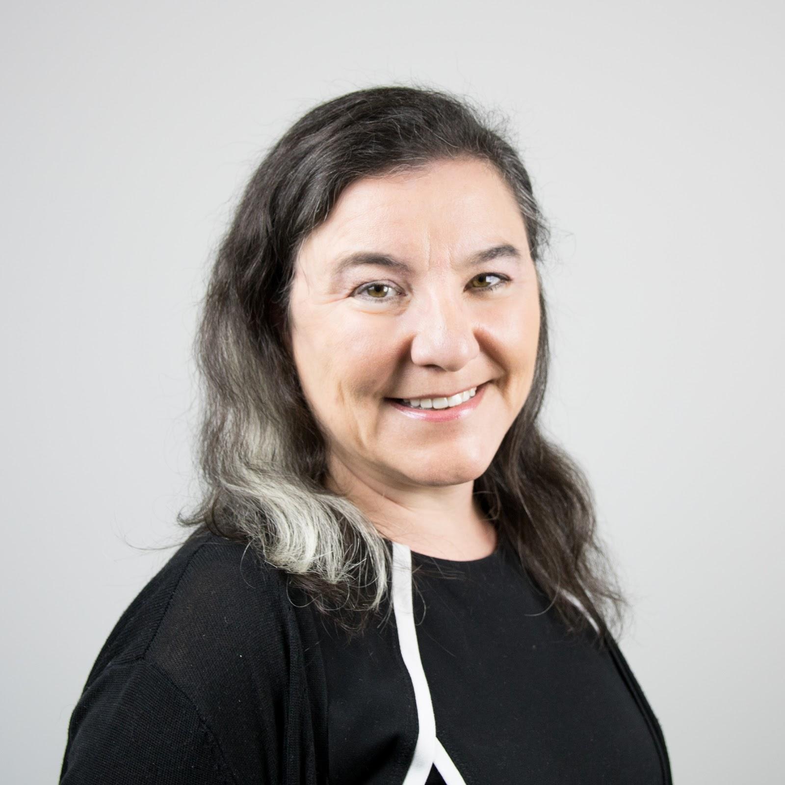 Anne Liebeskind