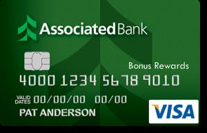 Credit Card Marketplace