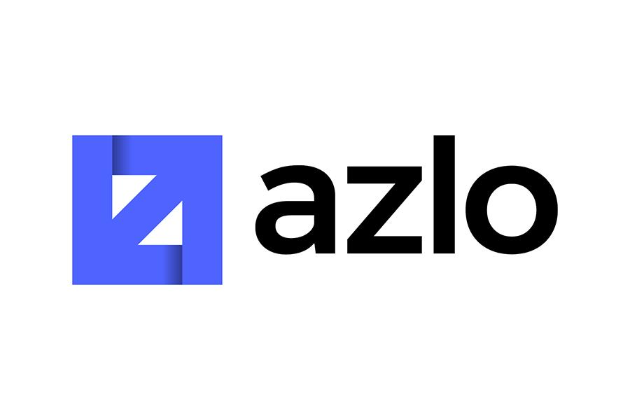Azlo Business Checking Reviews & Fees