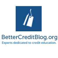 Better Credit Blog - tips to increase business credit